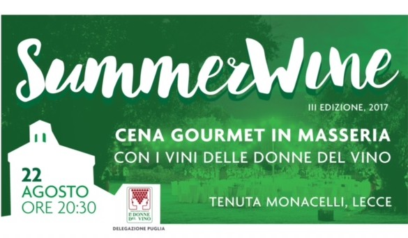 SUMMERWINE2017-eventoFB