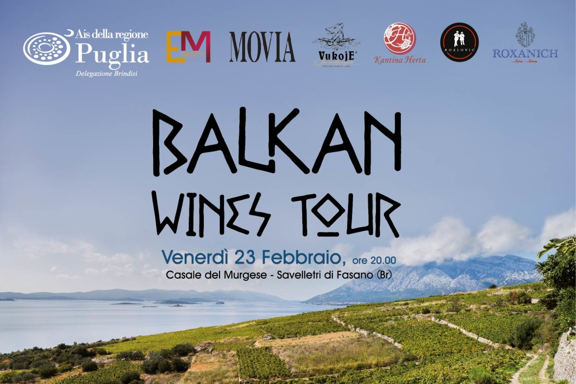 balkan wines tour3x2-02
