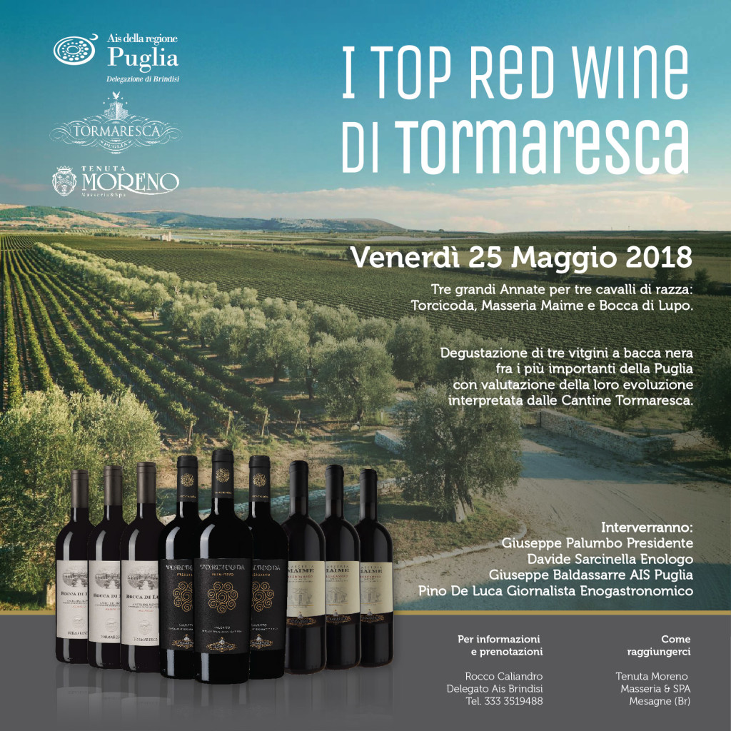 top red wine-02