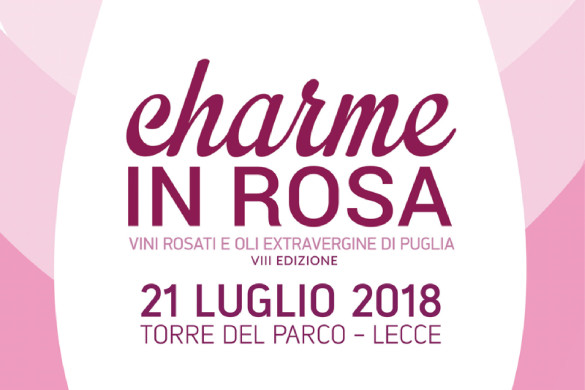 charme in rosa 3x2-01